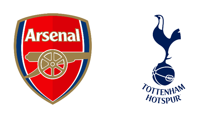 Arsenal Vs Tottenham History Of The North London Derby Premplace